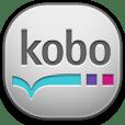 kobo small