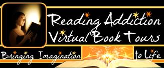 reading addiction banner2big