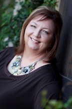 KCG author photo