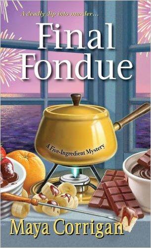 final fondue cover