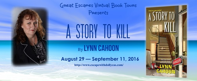 a story to kill large banner 640