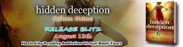 hidden deception banner