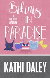 BIKINIS-IN-PARADISE-by-Kathi-Daley