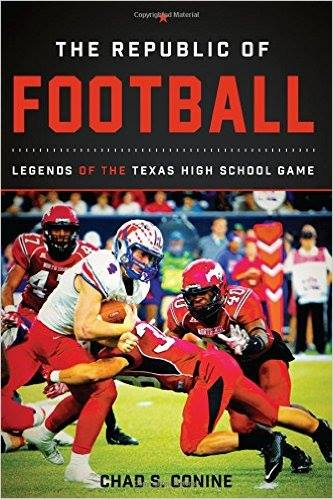 Cover R of Football