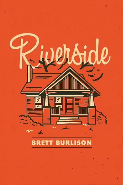 cover-riverside