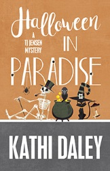 HALLOWEEN-IN-PARADISE-by-Kathi-Daley