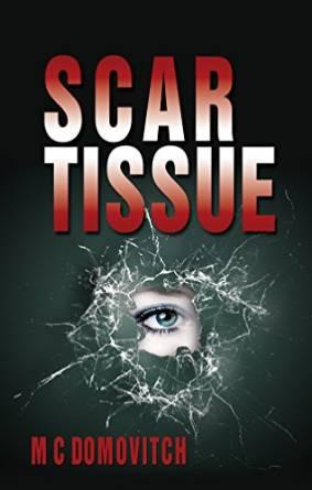 scar-tissue-cvoer