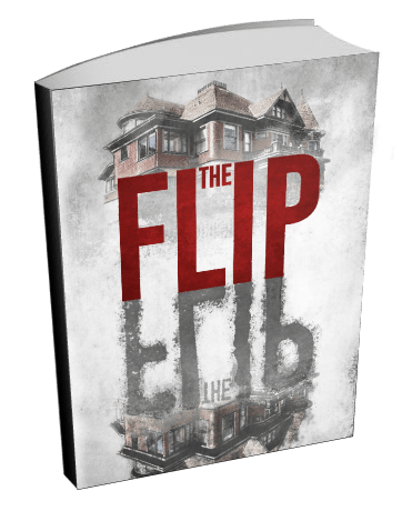 the-flip-cover
