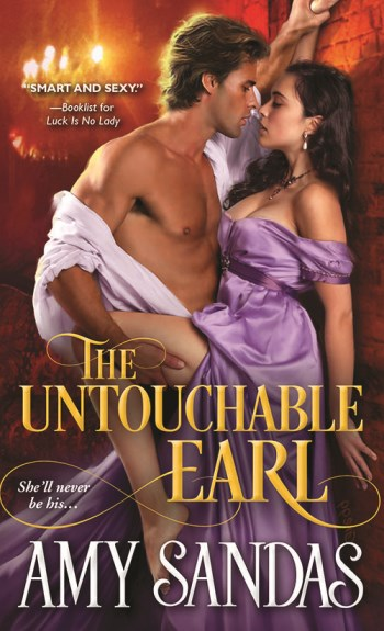 cvr-untouchable-earl