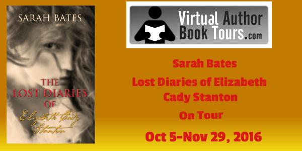lost-diaries-of-elizabeth-cady-stanton-banner