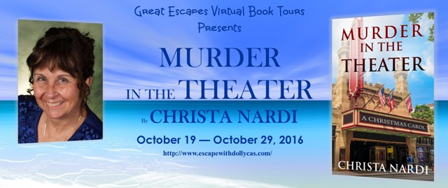 murder-theater-large-banner640