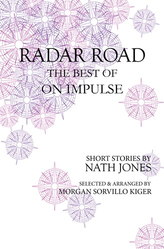 radarroadcover
