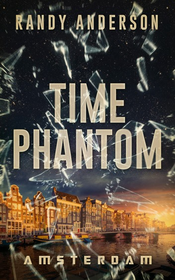 time-phantom-cover