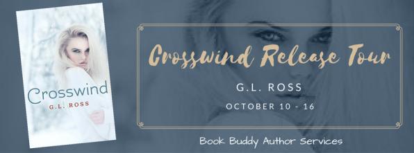 crosswind-banner