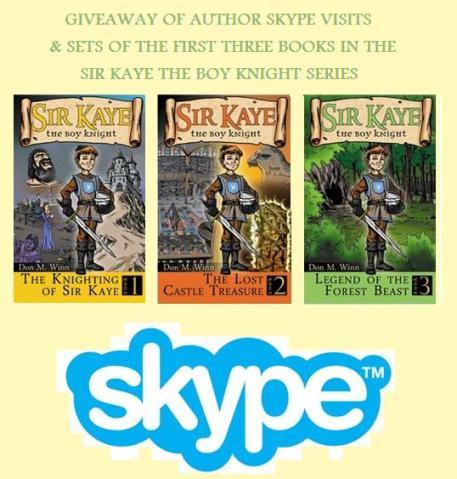 sir-kaye-giveaway