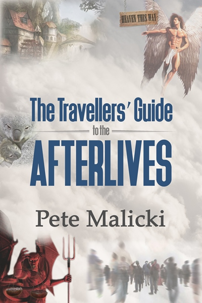 travellers-guide-to-afterlives-cover