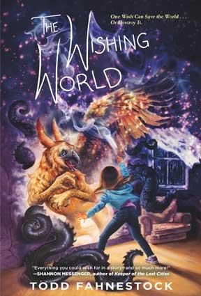 wishingworld