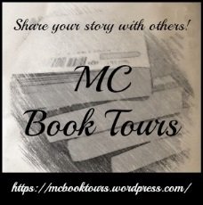 mc-book-tour-logo