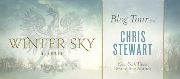 official-blog-tour-image-for-winter-sky