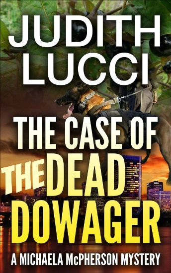 the-dead-dowager-cover