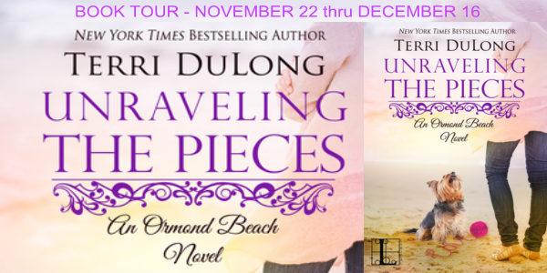 unraveling-the-pieces-banner
