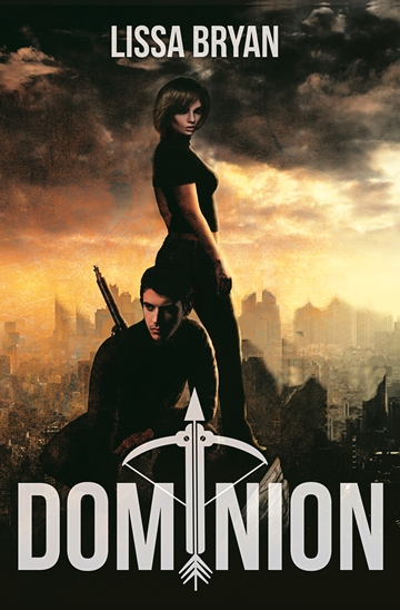 dominion-cover