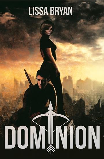 dominion-cover