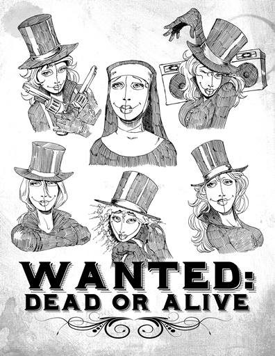 wanted-pf