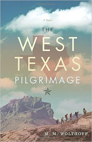 west-tx-pilgrimage