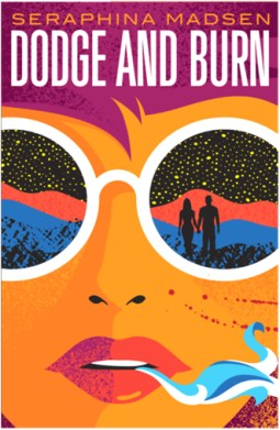 dodge-and-burn-cover