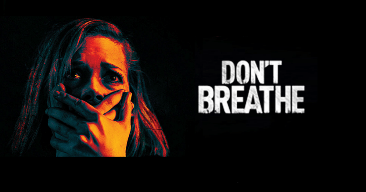 DON'T BREATHE...https://storgy.com/2016/09/15/dont-breathe-review-anthony-self/