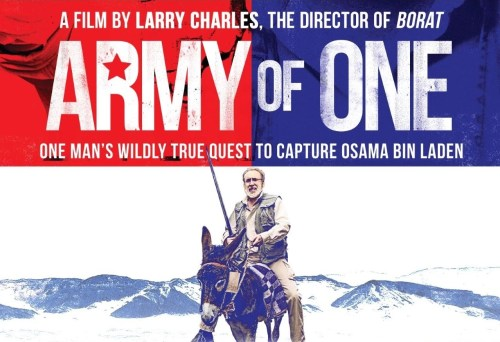 army-of-one-movie-header