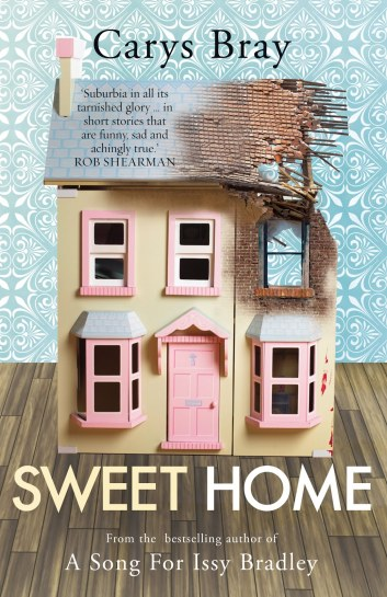 sweet-home-revised