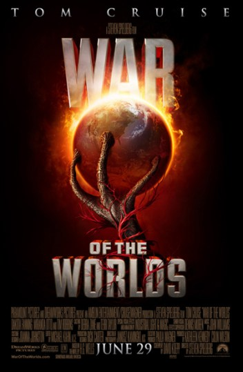 war_worlds_spielberg_41_x
