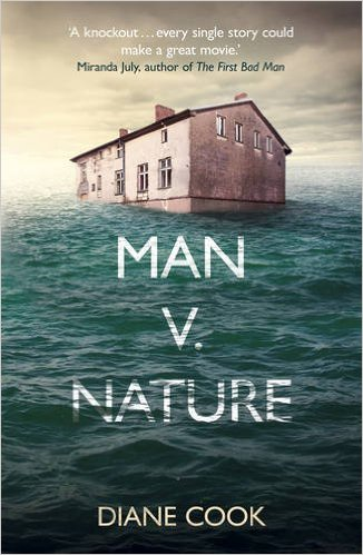man-vs-nature