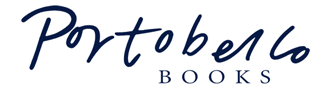portobello books logo