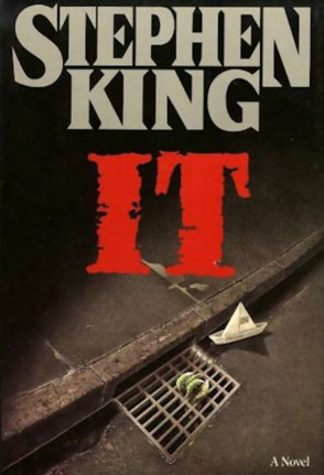 stephen-king-it-book