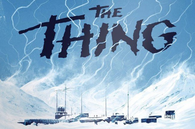 the-thing-becomes-a-board-game
