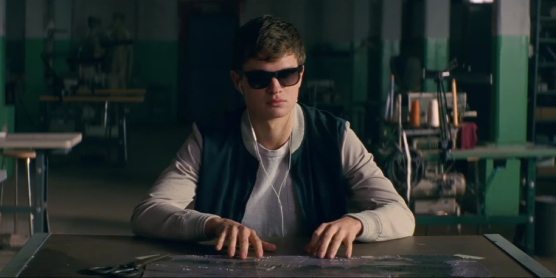 Baby Driver1