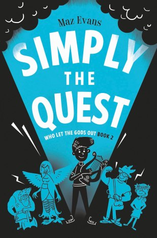 Simply-the-Quest- cover