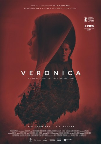 Veronica-poster-a