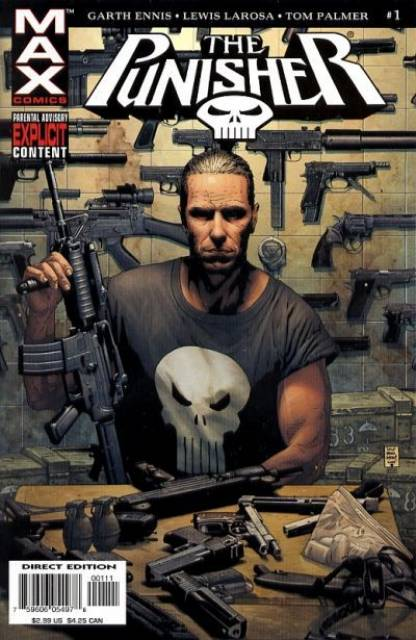 64741-11164-97738-1-punisher