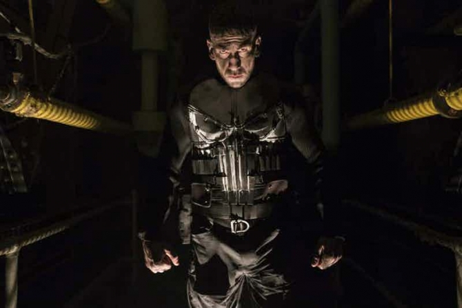 the-punisher-netflix-series-costume-jon-bernthal