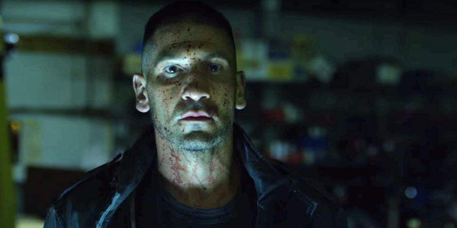 the-punisher1