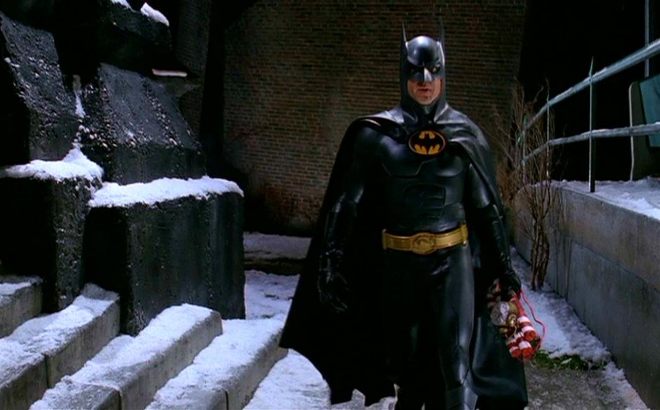 Batman Returns1