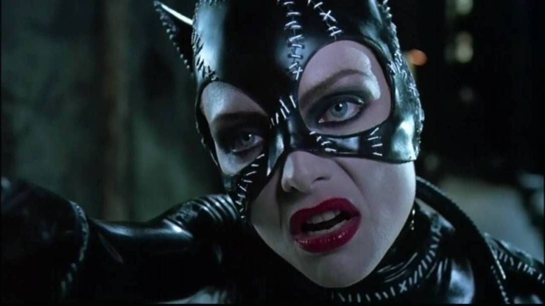 Batman Returns3