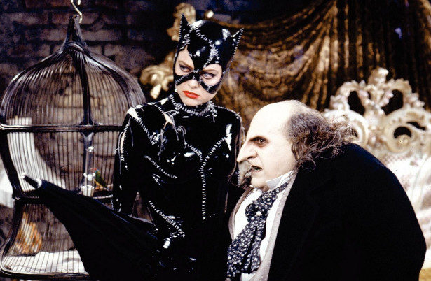 Batman Returns4