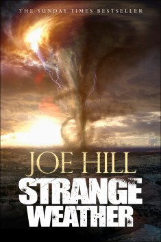 Strange-Weather-Joe-Hill-book-cover-800