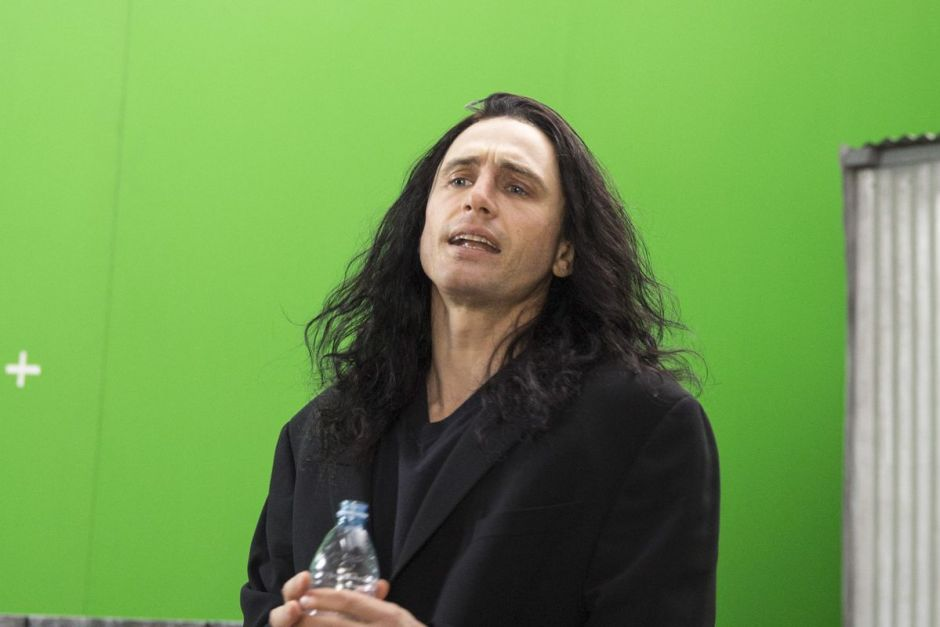 the disaster artist1
