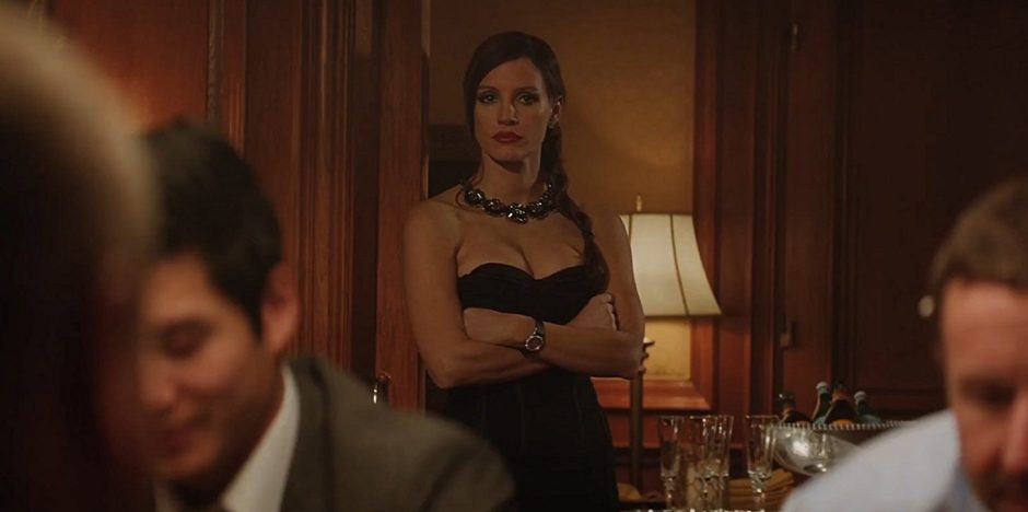 molly's game3